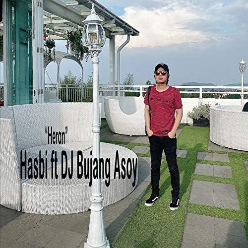 Hasbi feat. DJ Bujang Asoy