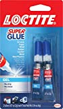 Super Strong Glues - Best Reviews Guide
