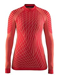 Craft Active Intensity Long Sleeve Top