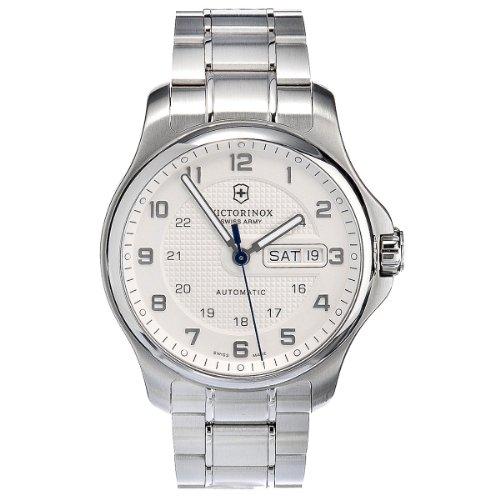 Reloj - Victorinox - para Hombre - 241548.1