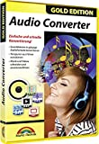 Audio Converter - MP3
