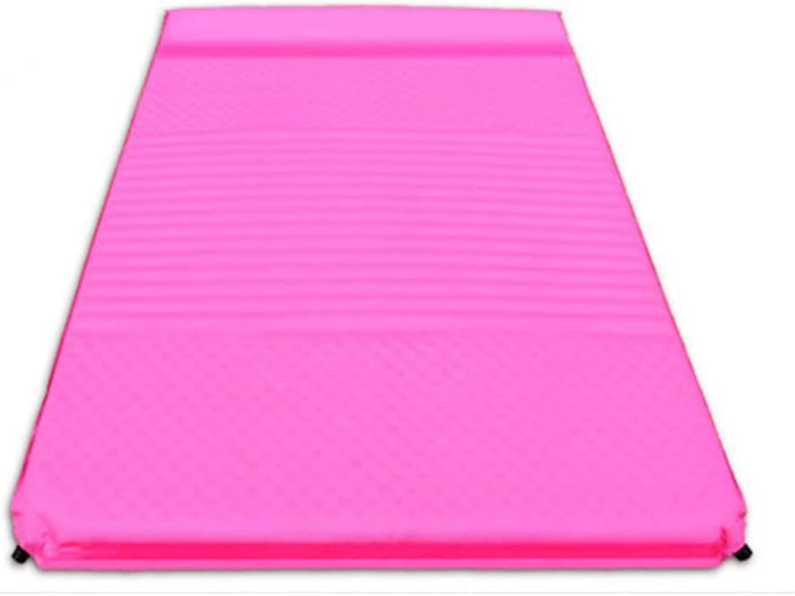 Minneapolis Mall Teerwere Portable Air Ranking TOP19 Bed Inflatable Mattre Camping Mat Sleeping