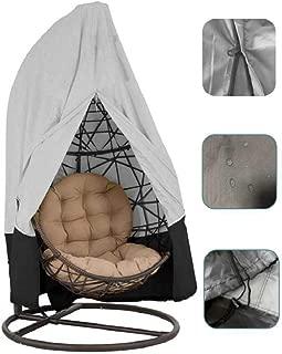 garden furniture pods