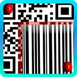 Qr and Barcode scanner, generator app - qr code scanner - scanner app - barcode scanner - qr & barcode scanner - qr barcode scanner - code scanner