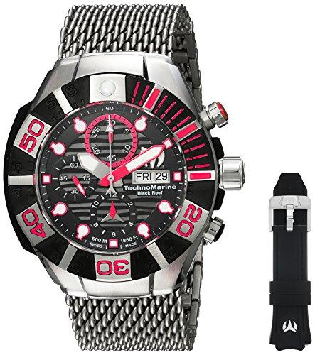 Reloj - TechnoMarine - para - TM-515023