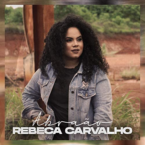 Rebeca Carvalho