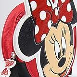 Immagine 2 disney minnie mouse borsa per