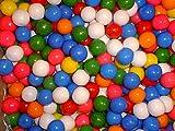 Bubble Gum Kaugummi 300g