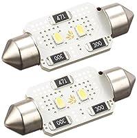 SeabassLink/シーバスリンク LEDルームランプ promina F37◆ LED ◆[ 品番 ] PM005
