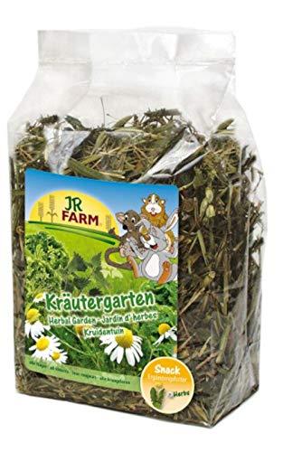 JR Farm di erbe giardino 100 G