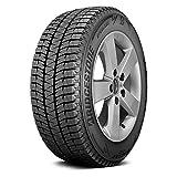Bridgestone Blizzak WS90 235/60R17 Tire - Winter/Snow, Fuel Efficient