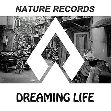 Dreaming Life