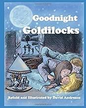 Goodnight Goldilocks