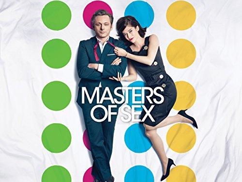 Masters of Sex - Season 3