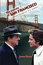 The Streets of San Francisco: A Quinn Martin TV Series