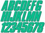 Stiffie Powersports Decals, Magnets & Stickers