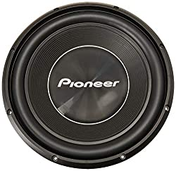 The 10 Best Pioneer 12 Subwoofers