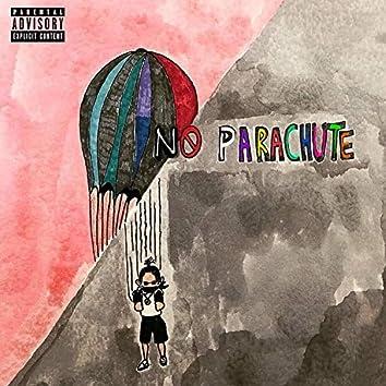 No Parachute: The Album