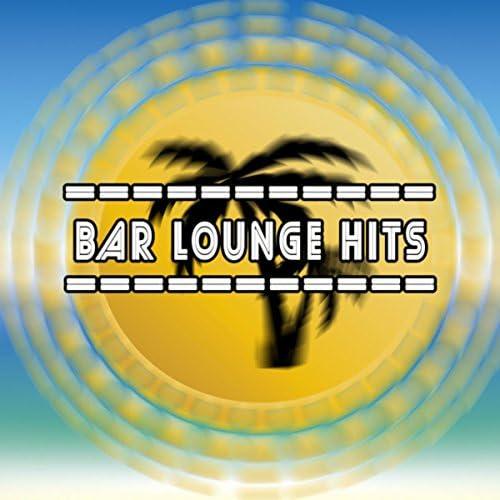 Café Chillout Music Club, Chill House Music Café & Ibiza Lounge