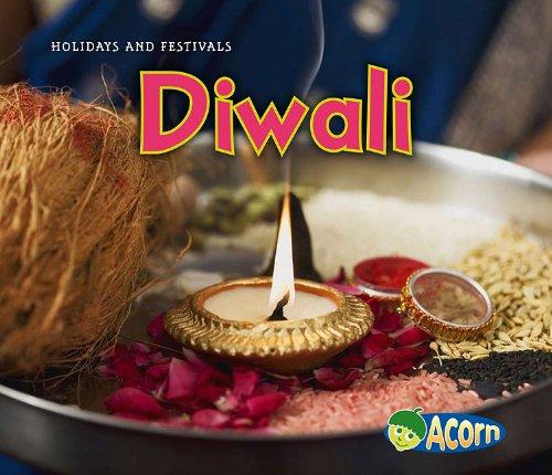Diwali (Acorn: Holidays and Festivals)