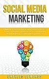 Social Media Marketing: 7 books in 1: Facebook Advertising, Instagram for Business, Youtube for Beginners, Affiliate Secrets, Personal Branding, ... Make Money from Home 2020., Band 8)