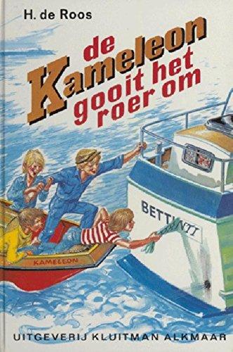 Boat le meilleur prix dans Amazon SaveMoney.es