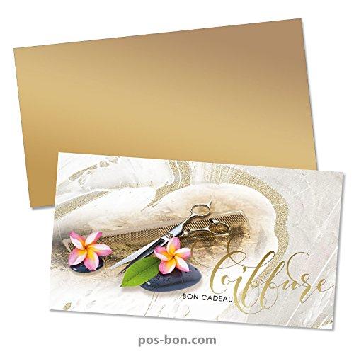 rosenice bandes Grosgrain Satin /à pois Ruban pour Arts pour cadeau Enveloppe DIY artesan/ías