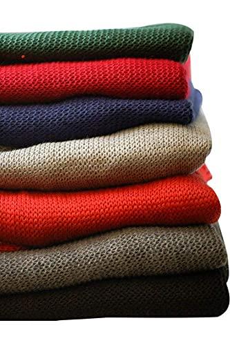 Knit & Purl Jersey Stretch Fabric, un tejido ligero, de punto abierto semitranslúcido y aireado, estable y duradero. 150cms wide, Neotrims uk. Silver Grey, 1 meter