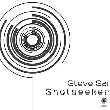 ShotSeeker