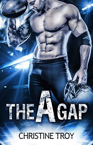 THE A GAP