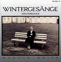 S/O Wintergesange