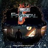 Fraktal: Folge 06: Der Schleier von Kintaru