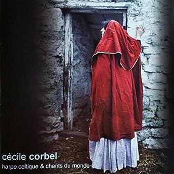 Harpe celtique et chants du monde (2016 Remastered)