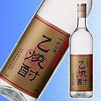 越乃寒梅 十年古酒 乙焼酎 720ml 在庫限り