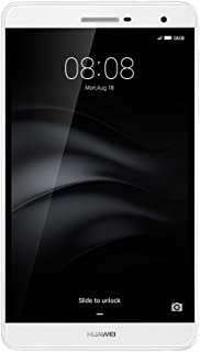 Huawei 7型フルHDタブレット MediaPad T2 7.0 Pro LTEモデル SIMフリー