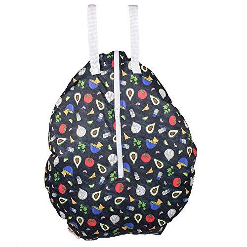 Smart Bottoms Hanging Wet Bag