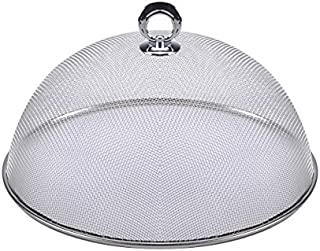 Cuisinox SCR-30 Mesh Dome Food Cover, 12