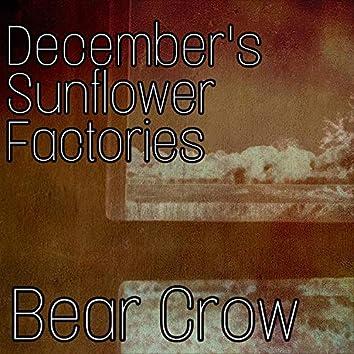 December's Sunflower Factories