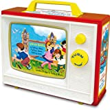 Fisher-Price La Télévision