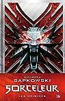 Le Sorceleur - édition double, tome 1 par Sapkowski
