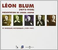 22 Discours Historiques 1929-47