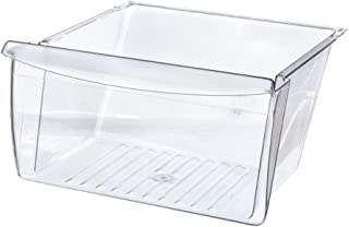 GENUINE Frigidaire 240351207 Crisper Drawer Refrigerator