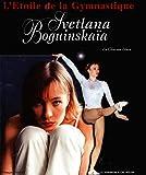 Svetlana Boguinskaïa