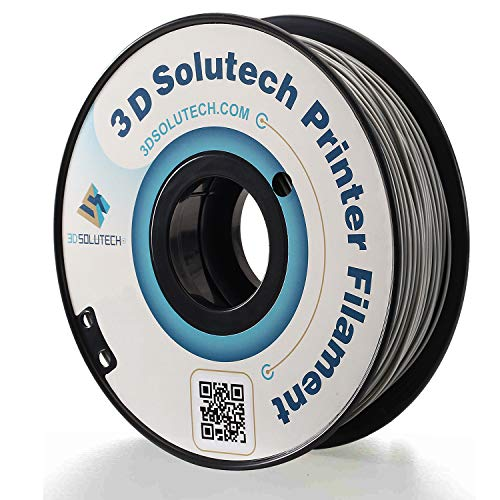 3D Solutech Additive Manufacturing Products - Best Reviews Tips