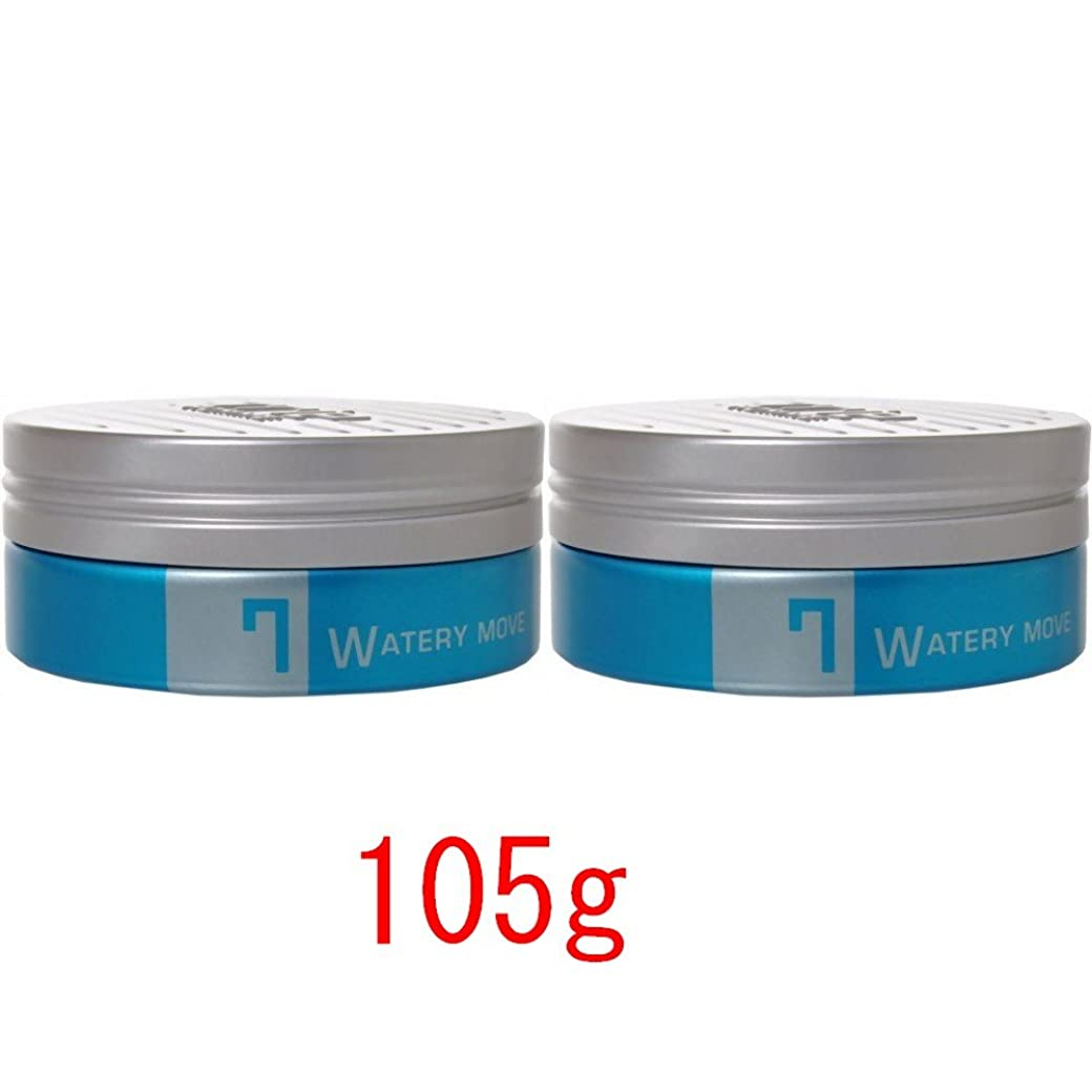 遺産シールド磁石【X2個セット】 ルベル トリエオム ウォータリームーブ7 105g