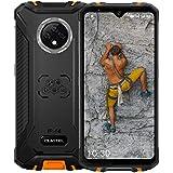 OUKITEL WP8 Pro Unlocked Rugged Smartphone Andro