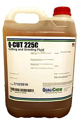 Taladrina profesional blanca multimetal sin cloro. 5 L