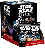 Star Wars Destiny: Spirit of Rebellion B Single Booster Pack
