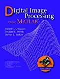 Digital Image Processing Using MATLAB 3rd edition