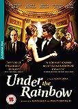 Under the Rainbow ( Au bout du conte ) [ NON-USA FORMAT, PAL, Reg.2 Import - United Kingdom ]